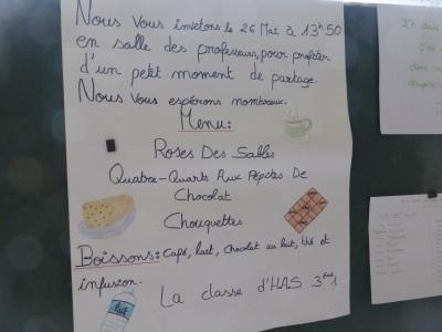 Faire Des Pepites De Caf Ef Bf Bd